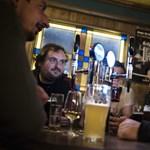 Kiderült, hogy semmi köze a sörhasnak a sörhöz