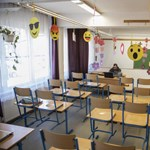 """""""Feleslegesen új szituáció"""" az iskolák részleges újranyitása"""