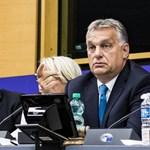 Fülke: Merre tart Európa és mi vár Orbán Viktor pártcsaládjára?