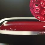Rá fog kattanni a 3D-nyomtatásra, ha megnézi ezt a két videót