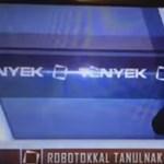 MTV-s nagy öreget igazolhat a TV2, Azurákot viszont a műsorújságból is törölték