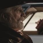 """""""Adj egy csokisat, légyszi!"""" – pörög a Fargo 2. évadjának promója"""