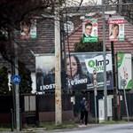 Megszüntették az LMP-s képviselőjelölt pozícióját Csepelen