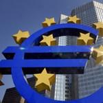 Nem változtatott irányadó kamatlábán az EKB