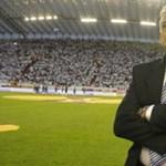 Elhunyt Stanko Poklepovic, a Ferencváros korábbi vezetőedzője