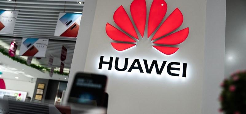 Ha Huawei telefonja van, ez érinti: vége a frissítéseknek [frissítve]