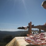 Nemcsak a nagyágyúknál van kartellezés, csúf bukás készül a francia sonkásoknál
