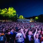 A finnek mostantól visszakérhetik a rossz koncertek árát
