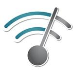 Lopja a szomszéd wifijét? Nem tisztességes muzulmán cselekedet