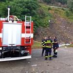 Három minisztert is kirúgnak a súlyos buszbaleset miatt Bulgáriában