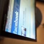 Fogadja meg ezt a Facebook-tippünket: csak érdekes dolgok lesznek az üzenőfalán, ha beállítja