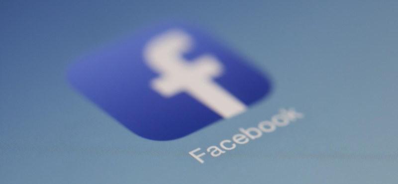 Két új funkció is jött a Facebookba, sokan már meg is kapták