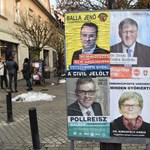 A győri ellenzék vakon repül, de így is azt hiszi, hogy nyerhet