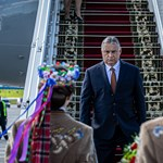 Rogán közel kilencszer annyit keresett tavaly, mint Orbán