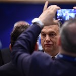 Viktor Orbán saves his savings