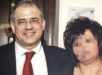 """Elmaradt a csengeri """"örökösnő"""" tárgyalása, Kósa Lajos állítja, hogy nem fogadott el tőle pénzt"""