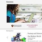 Így tanulhattok a Stanfordon és a Princetonon teljesen ingyen, otthonról