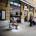 160 milliót költött a McDonald's Pécsen, mégis továbbállt