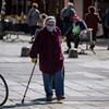 Kiderült, mennyivel nőhetnek jövőre a nyugdíjak, de van rossz hír is