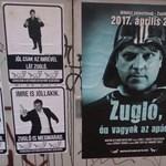 Hatalmas fölénnyel nyert a baloldal Zuglóban, Józsefvárosban szorosan vezet a Fidesz