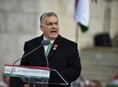 A Fidesz és a hatalom konvertálása