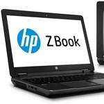 Véletlenül 600 forintért árultak egy 880 000 forintos laptopot, vettek is belőle