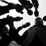 A kínos politikai feladatok végrehajtói maradhattak az MTV-nél