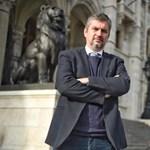 Medián: Hadházy Ákos nyerné a zuglói előválasztást