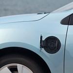 Kinyírja a hideg az elektromos autót