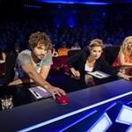 Hatástalanította az RTL Klub a TV2 csodafegyverét