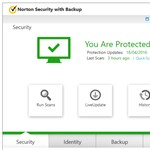 Már letölthető a legújabb Norton számítógépvédő program