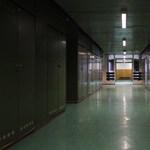 Öt ijesztő egyetemi legenda: a halloweeni mészárlástól a halott szobatársig