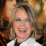 Diane Keaton milliókat bukott