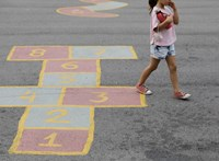 A szakemberek szerint a harmadik hullámban sokkal több gyermek betegszik meg Magyarországon
