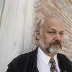 Meghalt a legendás szerb filmrendező, Dusan Makavejev