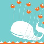 10 hiba, amit cégvezetőként elkövethetsz a közösségi oldalakon