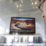 Ennyibe kerülhet az új, retinás MacBook Pro