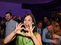 Az ELTE oktatója otthagyja a katedrát, és a momentumos Cseh Katalin kabinetfőnöke lesz