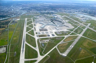 A vancouveri reptéren intézték a leszámolást a bűnbandák, a rendőrökre is rálőttek