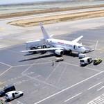 Fejenként 60 eurót kapnak a Tunéziában rekedt utasok