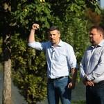 Somogyi Zoltán: Három gondolat a tiszaújvárosi időközi választásról
