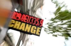 Saxo Bank meghökkentő jóslatai közt szerepel a 375 forintos euró árfolyam