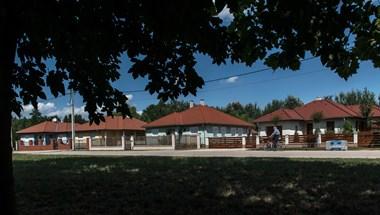 Gruevszki harminc napig ingyen lakhat a vámosszabadi befogadóállomáson