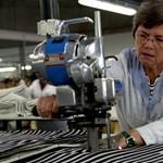 Újabb ötlettel próbálnak nyugdíjasokat visszacsalogatni a munka világába