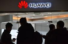 Amerikai finoman jelezte: Dél-Koreának sem kellene Huawei-termékeket használnia