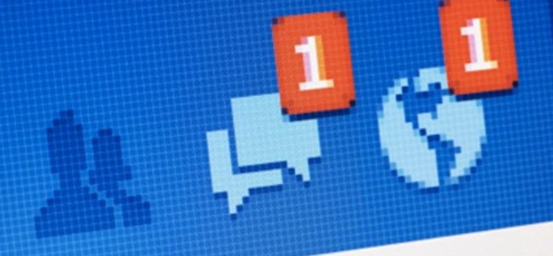 Figyeljen az új értesítésre, amit a Facebook küld – fontos lehet