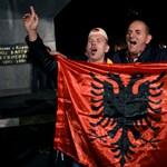 Háromszorosan börtönviselt politikusnak kell megvédenie Koszovót a csődtől