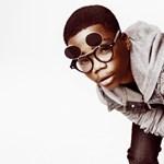X-Faktor mentorától kapott lemezszerződést a 15 éves rapperkölyök