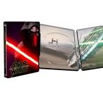 Áprilistól otthon is megtekinthető a Star Wars 7