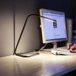 Ha 2015-ben vagy 2016-ban vett számítógépet, készüljön: fontos csomag érkezik rá